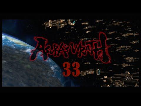Asura's Wrath: Facing the Creator - Part 33  