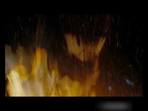 Έλα Νύχτα - Πέγκυ Ζήνα / Ela nyxta - Peggy Zina