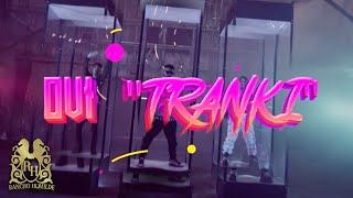 Ovi - Tranki ft. Natanael Cano and Snow Tha Product [Official Video]