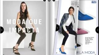 007923f6 Catálogo Price Shoes CONFORT 2018 COMPLETO con Precios - Популярные ...