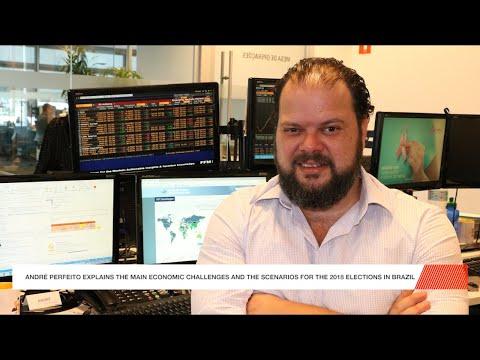 Brazil, Economy, Elections