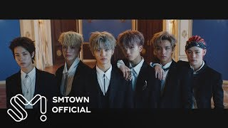 NCT DREAM 엔시티 드림 'BOOM' MV Video