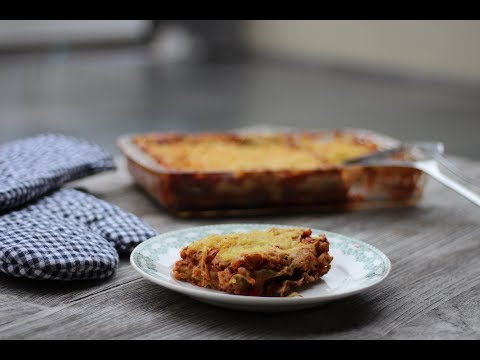 the-best-lasagne-with-béchamel-and-bolognese-sauce-(vegan)