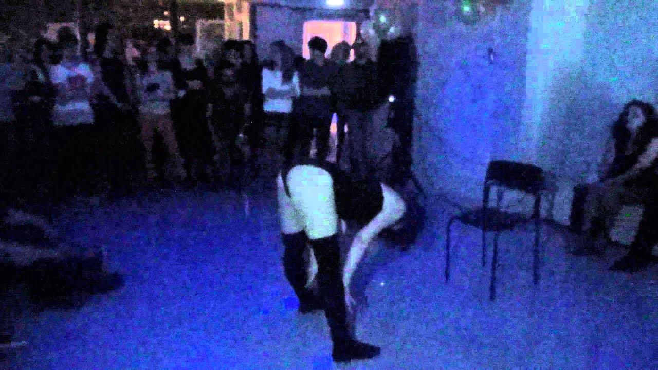 Стриптиз танцы саратов