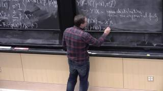 21. Generalized Linear Models