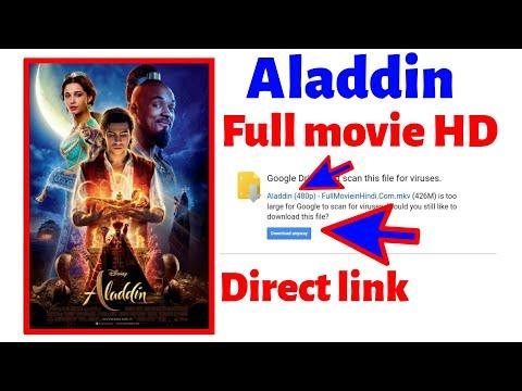 how-to-download-aladdin-movie-in-hindi-|-aladdin-full-movie-hd-download
