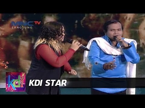Sketsa Perjalanan Hidup Rita Sugiarto - KDI Star (27/6)