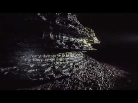 The Sinks of Gandy Is An Odd Geological Wonder In West Virginia on summit lake, cheat river, seneca rocks, smoke hole canyon, gaudineer knob, white top, mount porte crayon, osceola map, blackwater falls map, north fork mountain, cranberry wilderness, canaan valley, blackwater canyon, elk river, cranberry glades botanical area, black fork, greenbrier river, potomac river map, ark map, otter creek wilderness, spruce mountain, lake sherwood, backbone mountain, gauley river,