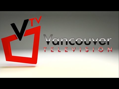 VTV at DogSmart, Vancouver English Centre, and Dusty's Talent