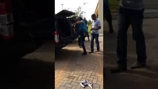 Desarticulado esquema criminoso na Prefeitura de Divinópolis de Goiás
