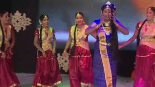 Download Old Mix Dance  malayalam performance by Redlands Staffs in ASHLYN'S DAY 2014 MP3 song and Music Video