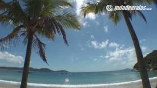 Praia dos Ingleses - Florianópolis SC