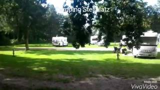 Camping Park Lüneburger Heide