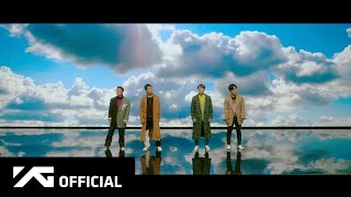 Youtube: ALL FOR YOU / SECHSKIES
