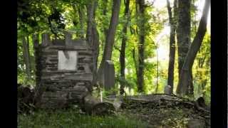 Gladwyne Jewish Memorial Cemetery