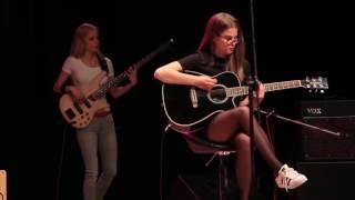 Baixar Habanera Carmen (Bizet) Ivan & Nicole 12/19