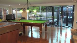 house for sale   3 nianbilla place frenchs forest   sydney   nsw   australia