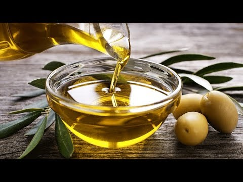 Extracting Extra Virgin Olive Oil Morocco