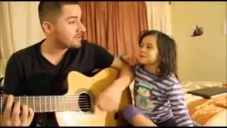 супер песня под гитару