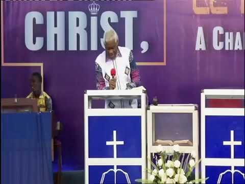 mamadouu karambiri - L'école d'incrédulité de Thomas et l'école de la foi de Jesus