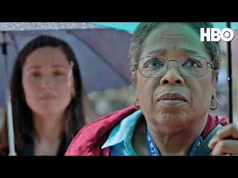 The Immortal Life of Henrietta Lacks (2017) | Official Trailer | HBO