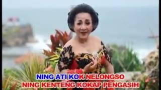 Download Video CS Gunung Kidul   Geblek Kulon Progo Voc  Gilang Sanjaya & Minul MP3 3GP MP4