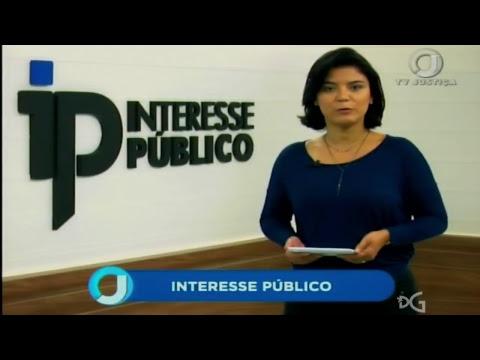 Julgamento do Habeas Corpus de Lula no STF - Acompanhe ao vivo