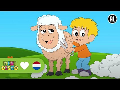 Lente | Kinderliedjes