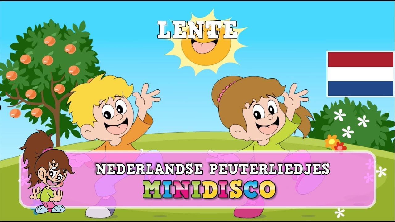 lente-dd-company-minidisco