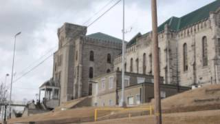 """Swoop """"Eddyville"""" Kentucky State Prison music video Tha Cadillac mack OFFICIAL!"""