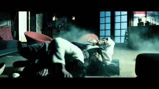 Mortal Kombat 3 русский трейлер 2013 (HD)