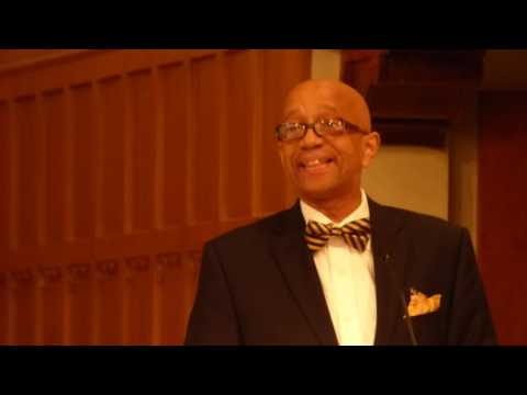 Radford Homes LLC- The Lake Wales Brass Patriotic Concert