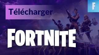 How to download Fortnite for free