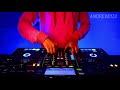 DJ SQUID GAME TIKTOK VIRAL REMIX FULL BASS 2021