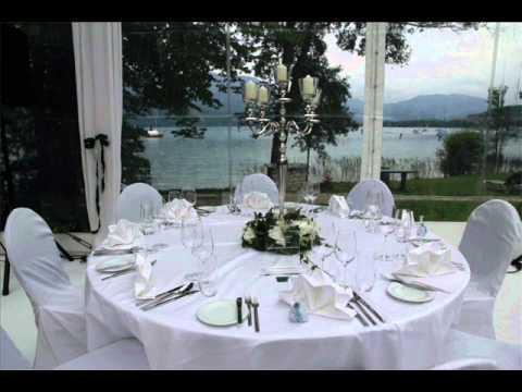 Die 7 Besten Bilder Zu Kavalierhaus Klessheim Bei Salzburg