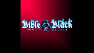 Video Bible Black バイブルブラック OST - 01. Bible Black download MP3, 3GP, MP4, WEBM, AVI, FLV Januari 2018