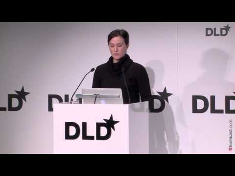 Longevity & Lifestyle (Lisa Mosconi, NYU School of Medicine) | DLD16