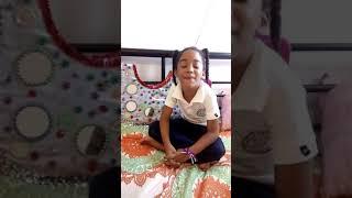 Luz Massiel Orgullo Dominicano