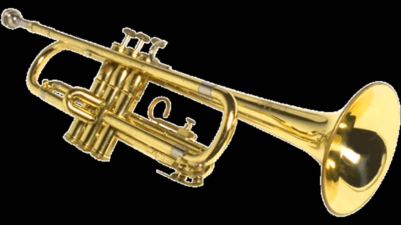 Trumpet Instrumental Music Mp3 Free Download