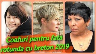 Breton Drept