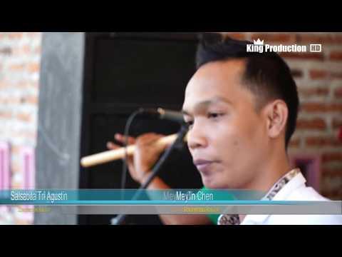 Bacakan -  Emek Aryanto - Naela Nada Live Kenanga  Sindang Indramayu