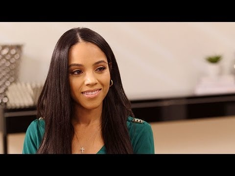 bianca lawson net worth