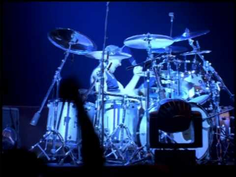 Metallica - Creeping Death [HD] [Live Cunning Stunts, 1997]