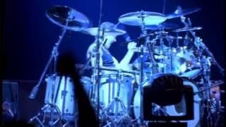 Metallica - Creeping Death [HD] [Live Cunning Stunts, 1997]