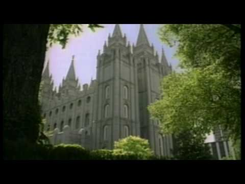 LDS Church Films - Are You Listening? Part 2 of 2 from YouTube · Duration:  10 minutes 5 seconds
