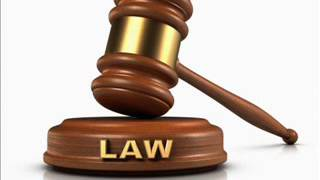 Mesothelioma Law Firm  Find Asbestos Law Firms