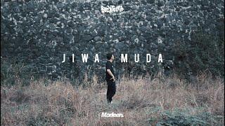 Bucktooth - Jiwa Muda (Official Music Video)