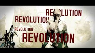 THE AGONIST – The Chain (Official Lyric Video) | Napalm Records