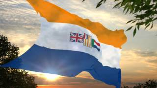 """National Anthem of South Africa"" (1957-1994) — Anthems Symphony Orchestra"