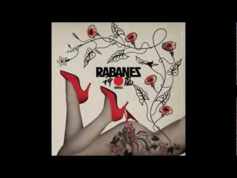 Los Rabanes - El Ganja